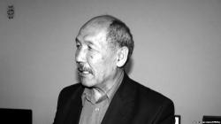 Ишенбай Кадырбеков, общественный деятель: «Если не будем соблюдать законы архитектуры, положение в Бишкеке будет только ухудшаться»