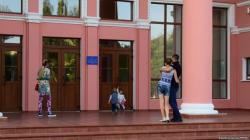 На Донбассе есть хорошая архитектура, но из-за недооценки её она может исчезнуть – Марущак