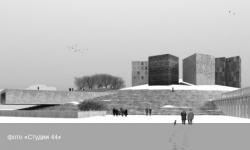 Новый музей блокады: успеть за полтора года