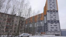 ЗакС утвердил поправки в городской закон о реновации
