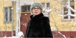 «В таких условиях жить страшно»: что происходит с переселением жителей Хорошево-Мневников