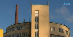 Культурное пространство вместо дыр в перекрытиях: какое будущее ждет здание Левашовского хлебозавода