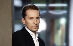 Антон Барклянский: «Архитектура начинается с вопросов»