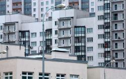 «Ржавый пояс» Москвы: промзоны как донор новых территорий города