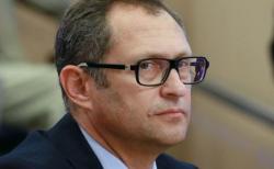 Бывший главный архитектор Ростова пойдёт под суд