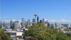 Общественная политика для оптимального развития городов