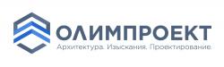 «GC «OLIMPROEKT» Ltd.