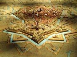 Крепости архитектора Вобана включены в список наследия ЮНЕСКО