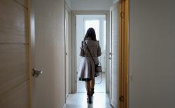 Фонд реновации разыграл тендеры на проектирование домов на 5,2 млрд руб.