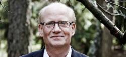 Арне Олссон, Folkhem: «Главная проблема деревянного домостроения — это бетонное лобби»
