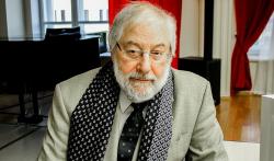 Александр Марголис: Попытки снести памятник архитектуры происходят почти ежедневно