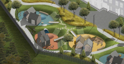 Детский сад «Волшебная долина»