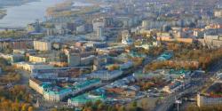 Областной Союз архитекторов раскритиковал ТЗ мэрии по актуализации Генплана Омска
