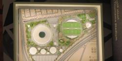 В Катаре рассказали, в чём уникальность ЧМ-2022