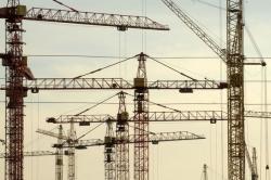 Как изменятся правила строительства и продажи жилья