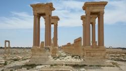 Гендиректор Эрмитажа оценил шансы восстановления культурного наследия в Сирии