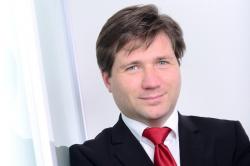 Йенс Йордан: Узбекистан теряет свое всемирное наследие