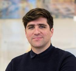 Дэвид Базульто: «Когда ArchDaily начал расти, мы решили отнестись к нему как к архитектурному проекту»