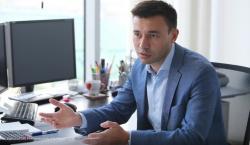 Взгляд со стороны. Бывший главный архитектор Екатеринбурга о Перми, бюрократии и уродливых зданиях
