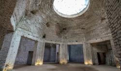 Какими шедевры древней архитектуры видели их современники
