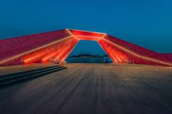 Мост Сифэн