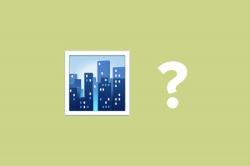 Как сделать Алматы лучше: мнение 5 архитекторов