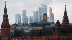 Константин Михайлов: «С каждым кусочком старой Москвы исчезает фрагмент нашей цивилизации»
