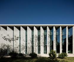 Штаб-квартира GS1 Portugal