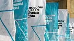 Новые музеи могут появиться в спальных районах Москвы в рамках программы реновации