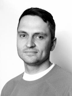 Иван Рубежанский