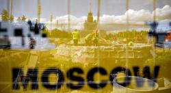 Топ-6 вопиющих сносов исторических зданий в Москве