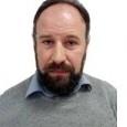 Москва Собянина: попытка интеллектуального осмысления