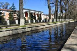 Список памятников архитектуры Алматы может пополниться