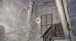 Жемчужина промзоны: в Петербурге отреставрируют особняк Веге