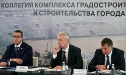Специалисты выносят катастрофический вердикт градостроительной политике в Москве