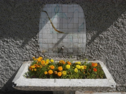 Дубна – ровесница советского модернизма