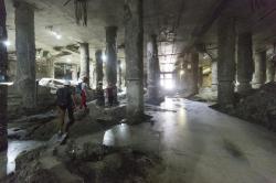 Битва за древний Киев: археологи НАНУ фактически одобрили разрушение средневекового квартала на Почтовой - активисты