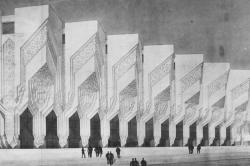 Люди, которые сформировали облик старой Алма-Аты – архитекторы, политики и художники
