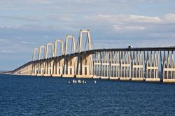 Что было не так с мостом в Генуе, и должны ли мы бояться больших зданий