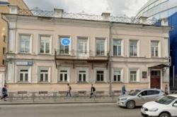 """Екатеринбургский """"офис Брежнева"""" требует реставрации"""