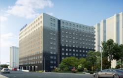 Архсовет Москвы поддержал проект гостиницы на Красносельской улице