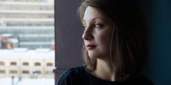 Белла Филатова: «Результат нашей работы – пространства, связанные с потребностями людей и спецификой места»