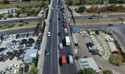 Эксперт рассказал о состоянии мостов в Кишиневе