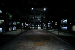Из гранита и меди: в Петербурге представили концепцию нового Музея Достоевского