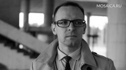Архитектор Михаил Капитонов: «Проводя ремонт в Ленинском мемориале, мы постепенно теряем его ценность»