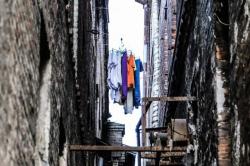 Без памяти от зданий. Зачем сохранять архитектурную историю Владивостока?