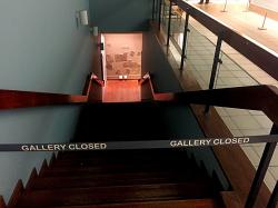 Британский музей не станет открывать залы с коллекцией древних барельефов