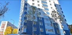 Расселение дома по программе реновации – в сюжете stroi.mos.ru