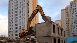Реновация придёт в регионы?