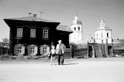 Наследие первой очереди. Памятники истории взяты в крае под защиту